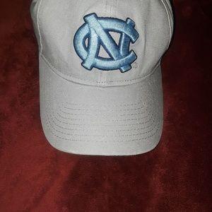 New Era 9TWENTY North Carolina Tar Heels Hat